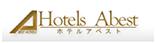 Hotels Abest