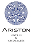 ARISTON HOTELS & ASSOCIATES