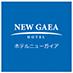NEW GAEA HOTEL