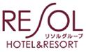 RESOL HOTEL & RESORT