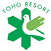 TOHO RESORT