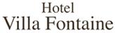 Hotel Villa Fontainc